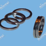 Graphite Die-formed Ring