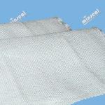 Fiberglass Cloth, Texturized