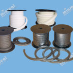 Braided Compression Packing
